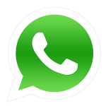 Realizar pedido mediante whatsapp